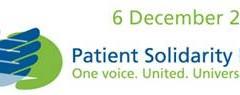 Día del Paciente Solidario