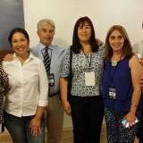 Reunión Latinoamericana de Grupos de Pacientes en Bioterapéuticos