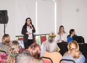 Congreso Uruguayo de Dermatología 2019 – Encuentro de Pacientes con Dermatólogas/os