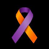 29 de Octubre – Día Mundial de la Psoriasis  #WPD2018