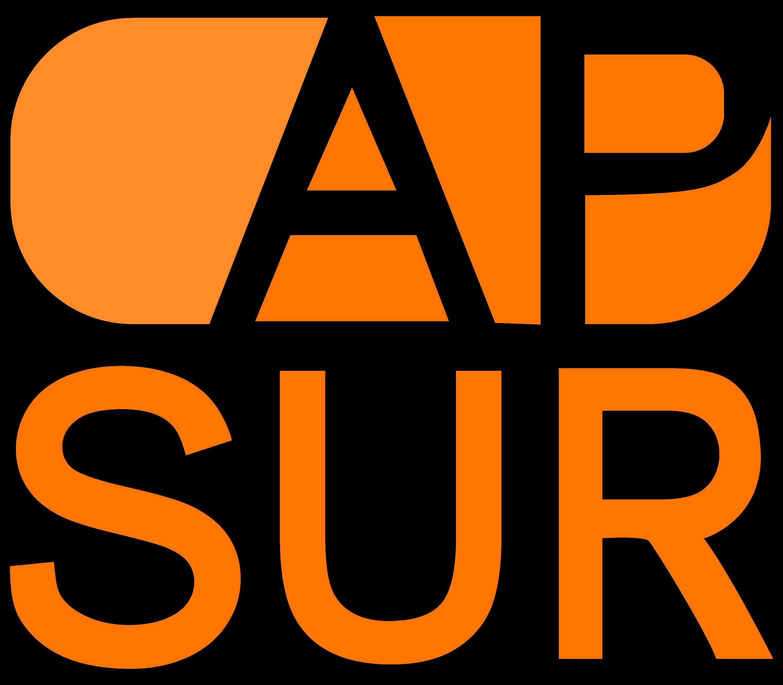 Apsur-logo (1)