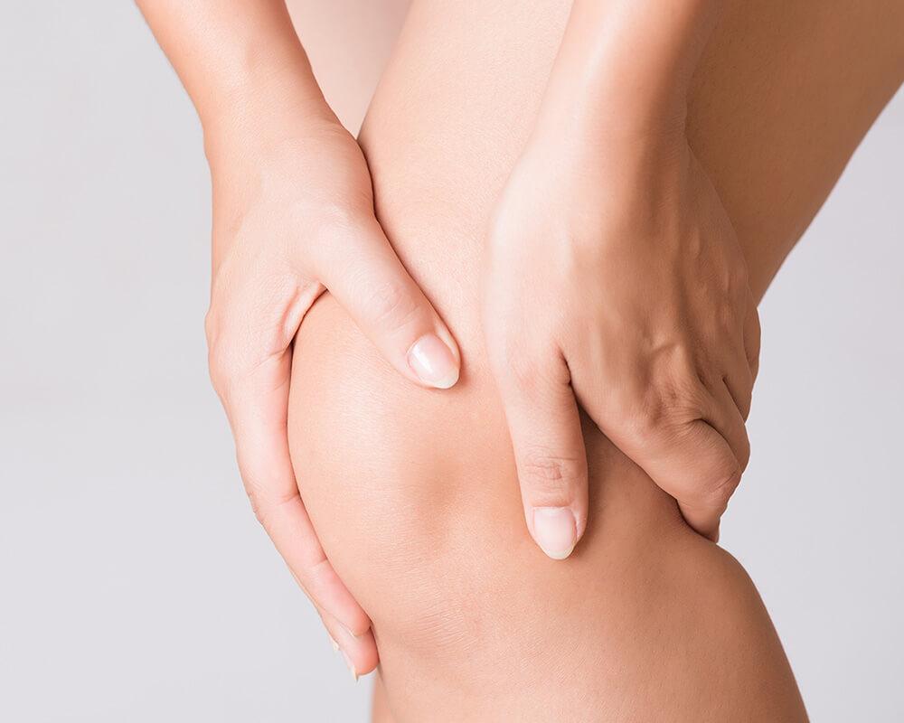 Tipos de Psoriasis_Artritis Psoriasica